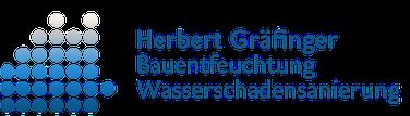 Herbert Gräfinger - Bautrocknung in Oberösterreich | Wir sind Ihr Profi für Bauentfeuchtung, Bautrocknung und Schimmel- und Geruchsbekaempfung in Desselbrunn aus dem Bezirk Vöcklabruck in Oberösterreich - Tischlerei Graefinger - Spezialist für Holzmöbel in Vöcklabruck.